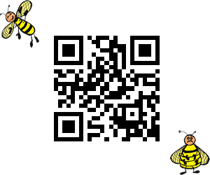 qrcodebees